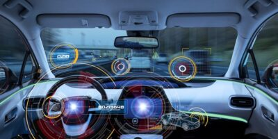 Skyworks releases switches for automotive and comms