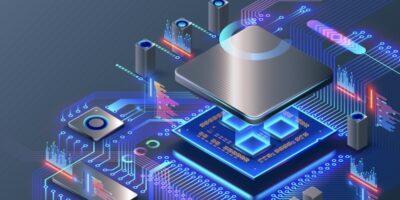 Sondrel integrates Arm security in quad-core IP