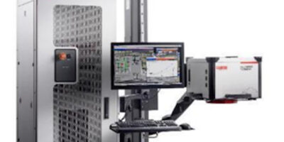Software for parametric test is set to accelerate semiconductor chip production