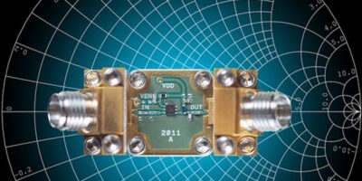Guerrilla RF and X-Microwave linkup to deliver modular RF designs