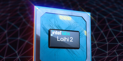 Intel expands neuromorphic research chip – introducing Loihi 2