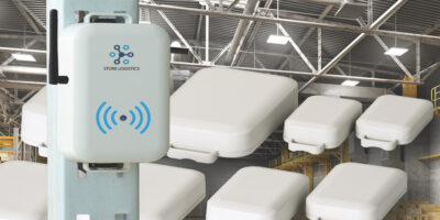 OKW boosts enclosure range with larger sizes
