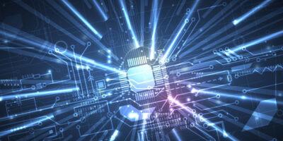 Aprisa 21.R1 meets process nodes down to 4nm